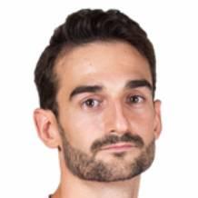 Alvaro Munoz