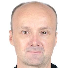 Jurij Zdovc