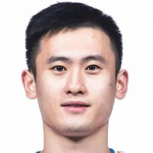 Junlin Hu