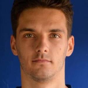 Tristan Toneguzzo
