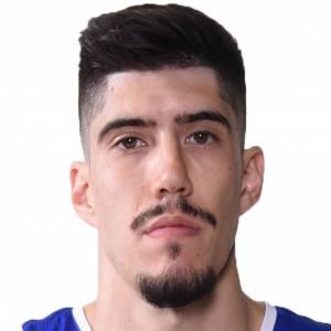 Danilo Nikolic