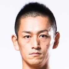 Yuichi Ikeda