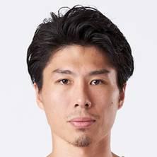 Shota Konno