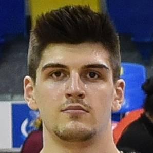 Elie Fedensieu