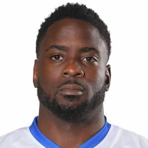 Michael Olayinka Fakuade