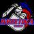 Kristika Turku logo