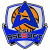 CSU Asesoft logo