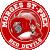 Morges-Saint-Prex logo