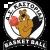 Kastoria logo