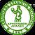 Diagoras Dryopideon Egaleo logo