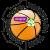 Weegree AZS logo