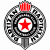 Partizan NIS U19 logo