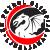 Petrol Olimpija U19 logo
