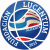 HLA Alicante logo