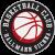 BC GGMT Vienna logo