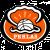 Vilniaus Perlas Energija logo