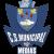 CS Municipal Medias logo