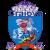 Craiova logo