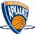 Sefa Arkadikos logo