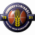 Panelefsiniakos logo