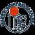 Iraurgi Saski Baloia logo