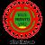 Riento Synatsalo logo