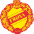 Froya logo