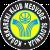 Medvode logo
