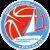 Portoroz logo