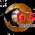 Yunnan logo