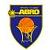 Abro-Universitetas logo