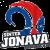Jonavos Jonava logo