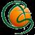 Autun logo