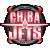 Chiba Jets logo