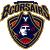 Yokohama B-Corsairs logo
