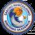 S. Marciulionio logo