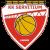 Servitium Gradiska logo