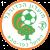 Hapoel K/S logo