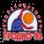 Grodno-93 logo