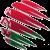 Sozh Gomel logo