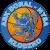 Zetkama Doral Nysa Klodzko logo
