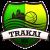 Trakai logo