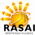 Rasai logo
