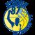 Evropi Pefkohori logo