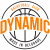 Dynamic Vip Pay logo