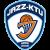 KTU Kaunas logo