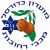 Maccabi Rehovot logo