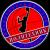 Avantazh-Politekhnik logo