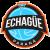 Echague logo