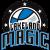 Lakeland Magic logo